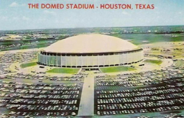 01 Chapter One Photo Astrodome adome-620x399